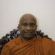 Ven. Basnagoda Rahula Thero